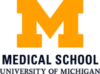 logo:University of Michigan Medical School